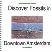 Cover Discover Fossils in Downtown Amsterdam