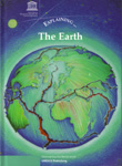 Cover 'Explaining the Earth'