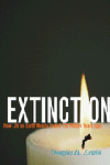 Cover 'Extinction'