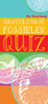 Cover Amsterdamse fossielenquiz